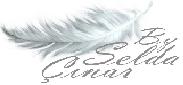 Byseldacinar - Gümüş Takılar